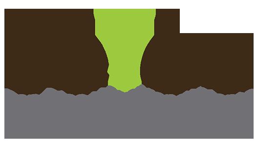 sevec.vivaelcacao.com
